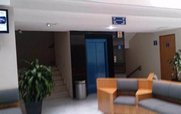 Foto de local en renta en tépic, roma sur, cuauhtémoc, df, 1719830 no 01