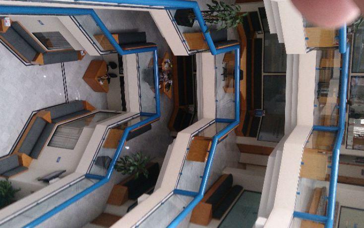 Foto de local en renta en tépic, roma sur, cuauhtémoc, df, 1719830 no 03