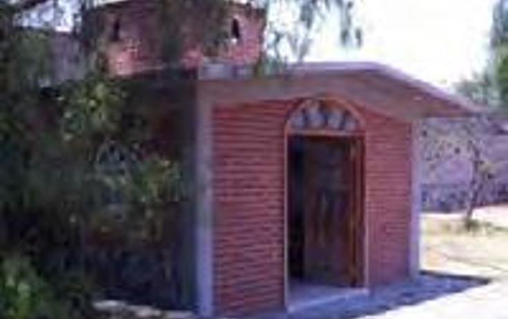 Foto de casa en venta en  , tepojaco, tizayuca, hidalgo, 1119549 No. 03