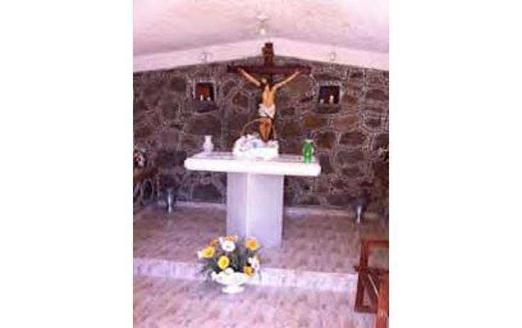 Foto de casa en venta en  , tepojaco, tizayuca, hidalgo, 1119549 No. 04