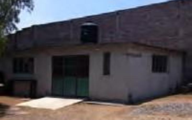 Foto de casa en venta en  , tepojaco, tizayuca, hidalgo, 1119549 No. 05