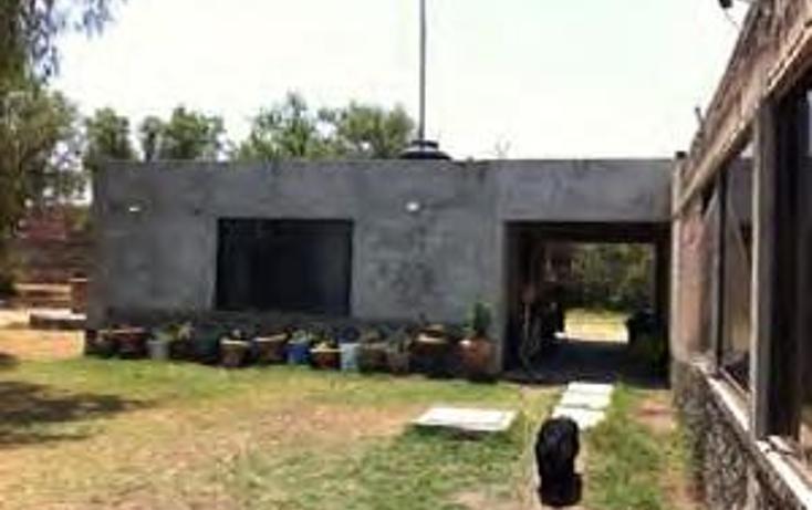 Foto de casa en venta en  , tepojaco, tizayuca, hidalgo, 1119549 No. 06