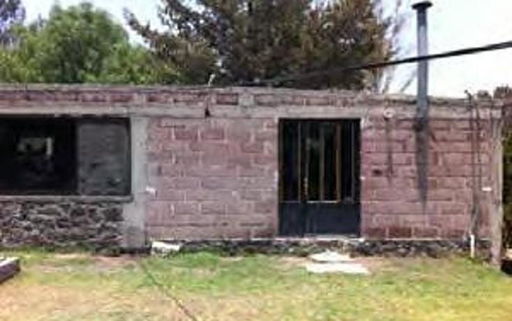 Foto de casa en venta en  , tepojaco, tizayuca, hidalgo, 1119549 No. 07