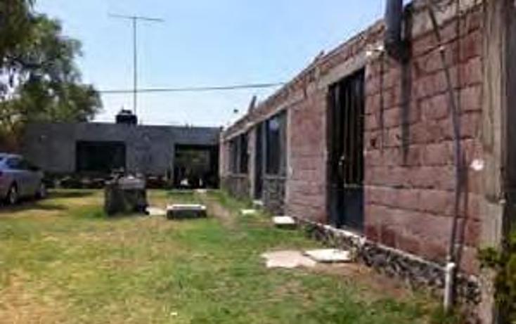 Foto de casa en venta en  , tepojaco, tizayuca, hidalgo, 1119549 No. 09