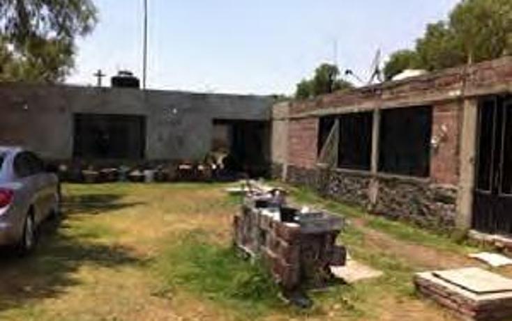 Foto de casa en venta en  , tepojaco, tizayuca, hidalgo, 1119549 No. 10