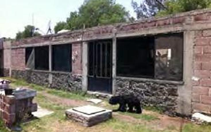 Foto de casa en venta en  , tepojaco, tizayuca, hidalgo, 1119549 No. 11