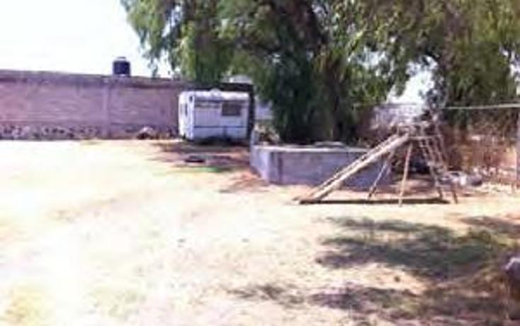 Foto de casa en venta en  , tepojaco, tizayuca, hidalgo, 1119549 No. 12