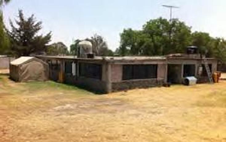 Foto de casa en venta en  , tepojaco, tizayuca, hidalgo, 1119549 No. 13