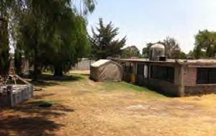 Foto de casa en venta en  , tepojaco, tizayuca, hidalgo, 1119549 No. 14