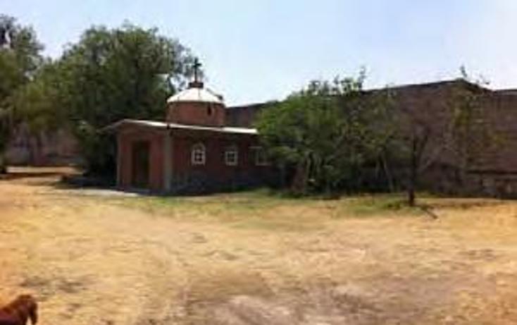 Foto de casa en venta en  , tepojaco, tizayuca, hidalgo, 1119549 No. 17