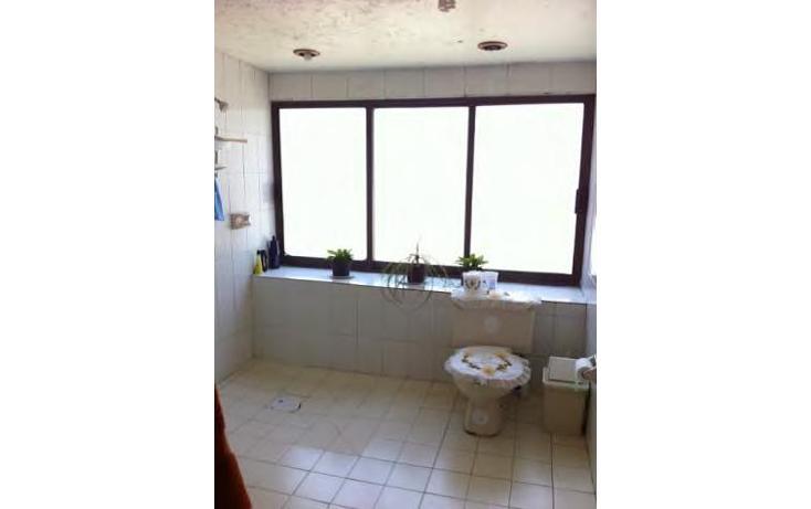 Foto de casa en venta en  , tepojaco, tizayuca, hidalgo, 1119549 No. 18