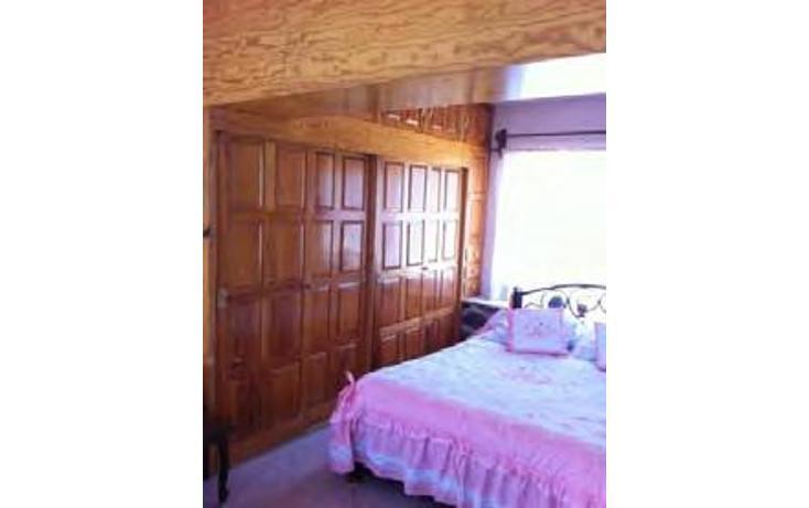 Foto de casa en venta en  , tepojaco, tizayuca, hidalgo, 1119549 No. 19