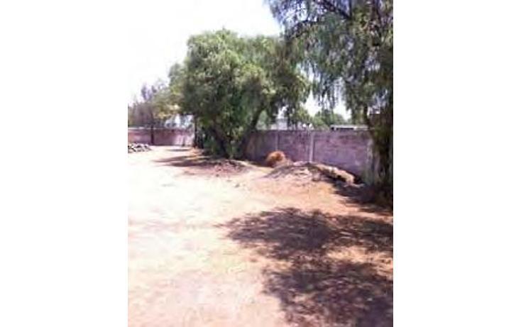 Foto de casa en venta en  , tepojaco, tizayuca, hidalgo, 1119549 No. 23