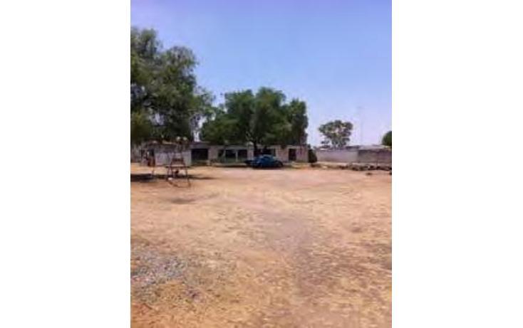 Foto de casa en venta en  , tepojaco, tizayuca, hidalgo, 1119549 No. 24
