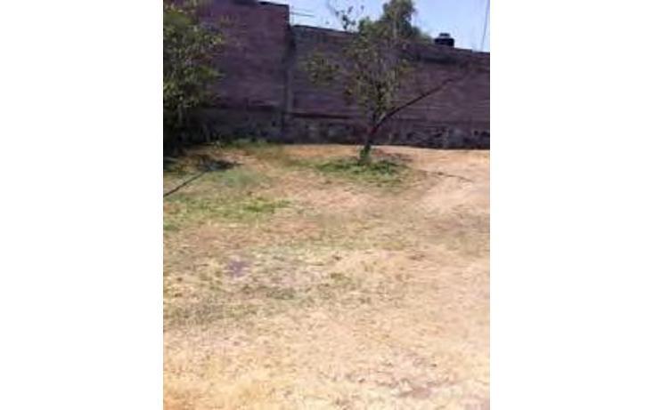 Foto de casa en venta en  , tepojaco, tizayuca, hidalgo, 1119549 No. 25