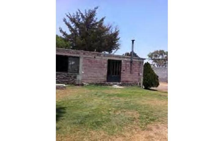 Foto de casa en venta en  , tepojaco, tizayuca, hidalgo, 1119549 No. 27