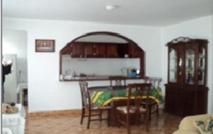 Foto de casa en venta en  , tepojaco, tizayuca, hidalgo, 1203813 No. 01