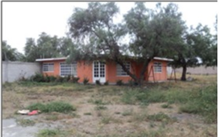 Foto de casa en venta en  , tepojaco, tizayuca, hidalgo, 1203813 No. 03
