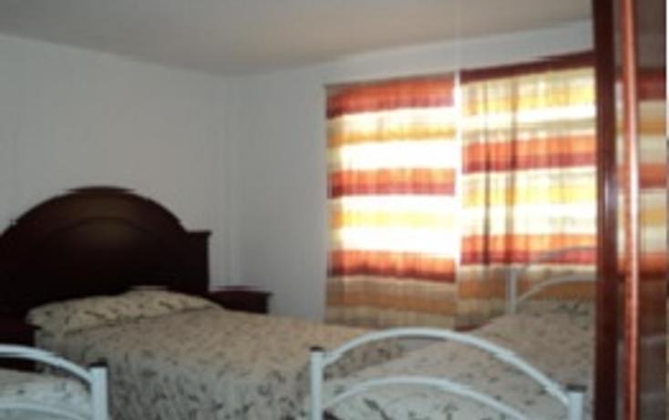 Foto de casa en venta en  , tepojaco, tizayuca, hidalgo, 1203813 No. 04