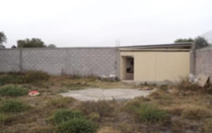 Foto de casa en venta en  , tepojaco, tizayuca, hidalgo, 1203813 No. 06
