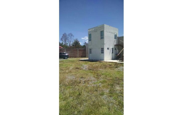 Foto de terreno habitacional en renta en, tepojaco, tizayuca, hidalgo, 1405813 no 07