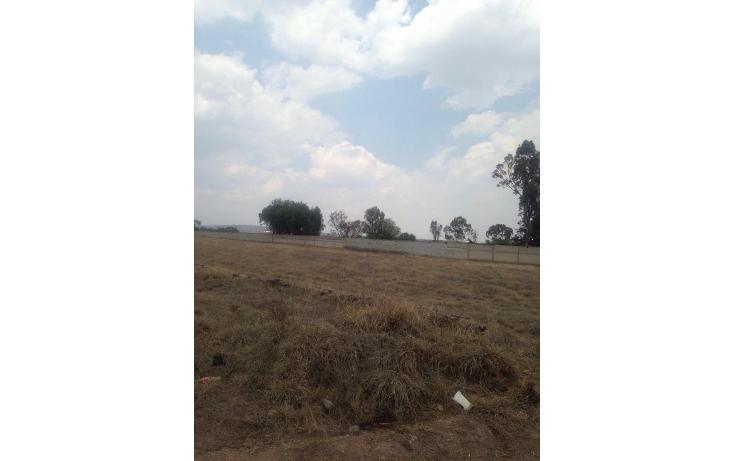 Foto de terreno industrial en venta en  , tepojaco, tizayuca, hidalgo, 1991250 No. 03