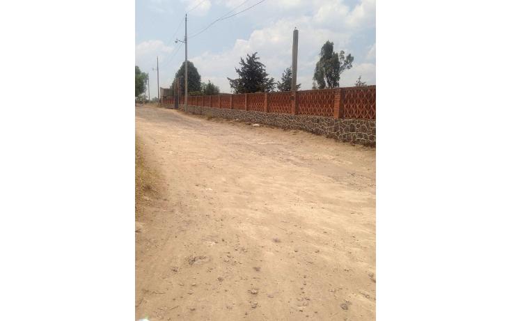 Foto de terreno industrial en venta en  , tepojaco, tizayuca, hidalgo, 1991250 No. 04
