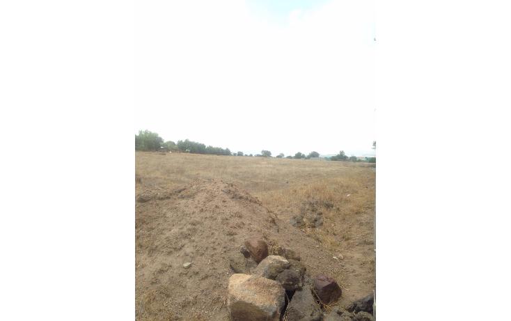 Foto de terreno industrial en venta en  , tepojaco, tizayuca, hidalgo, 1991250 No. 05