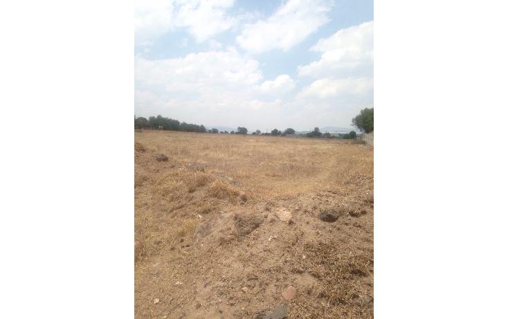 Foto de terreno industrial en venta en  , tepojaco, tizayuca, hidalgo, 1991250 No. 06