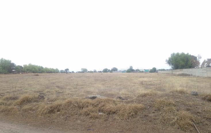 Foto de terreno industrial en venta en  , tepojaco, tizayuca, hidalgo, 1991250 No. 07