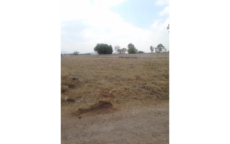 Foto de terreno industrial en venta en  , tepojaco, tizayuca, hidalgo, 1991250 No. 09