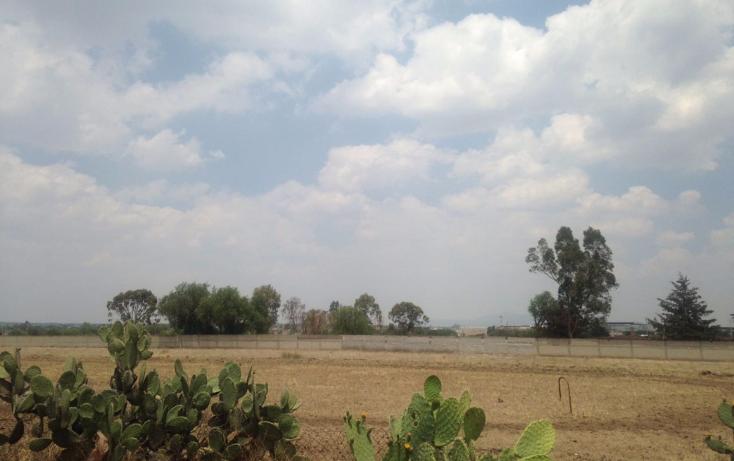 Foto de terreno industrial en venta en  , tepojaco, tizayuca, hidalgo, 1991250 No. 11
