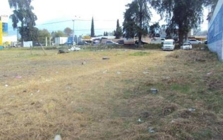 Foto de terreno habitacional en venta en  , tepollo, amecameca, méxico, 1589138 No. 08
