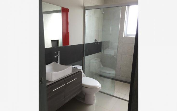 Foto de casa en venta en tepotlan 13, alta vista, san andrés cholula, puebla, 1760906 no 03