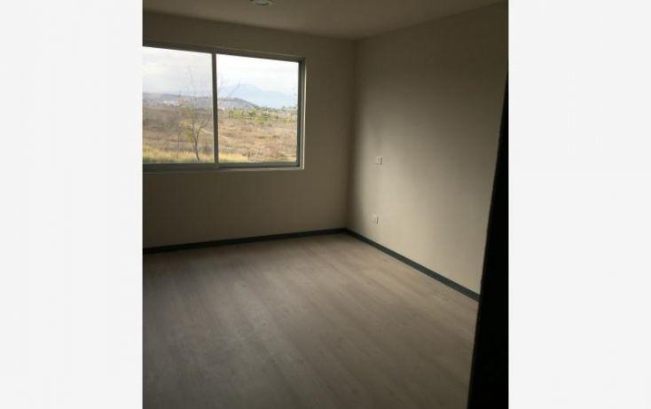 Foto de casa en venta en tepotlan 13, alta vista, san andrés cholula, puebla, 1760906 no 04