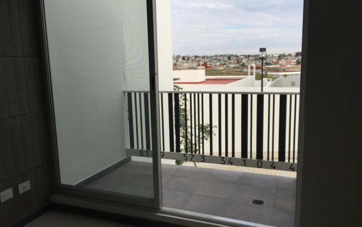 Foto de casa en venta en tepotlan 13, alta vista, san andrés cholula, puebla, 1760906 no 07