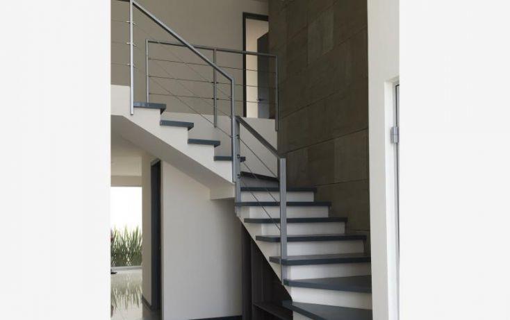 Foto de casa en venta en tepotlan 21, alta vista, san andrés cholula, puebla, 1760916 no 02