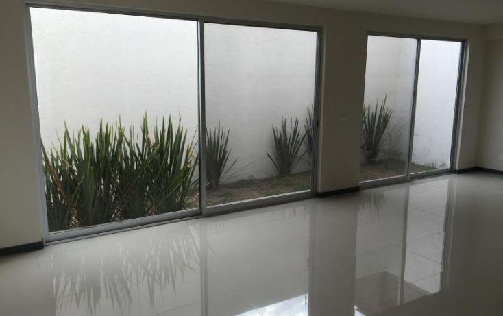Foto de casa en venta en tepotlan 21, alta vista, san andrés cholula, puebla, 1760916 no 03