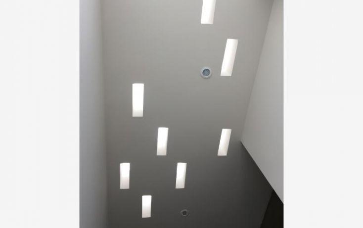 Foto de casa en venta en tepotlan 21, alta vista, san andrés cholula, puebla, 1760916 no 05