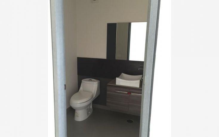 Foto de casa en venta en tepotlan 21, alta vista, san andrés cholula, puebla, 1760916 no 08