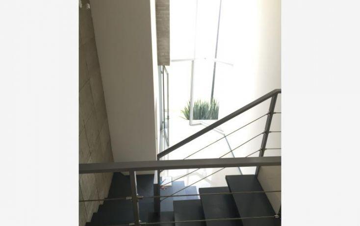 Foto de casa en venta en tepotlan 21, alta vista, san andrés cholula, puebla, 1760916 no 09