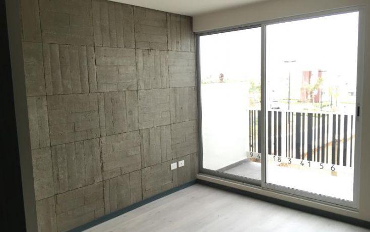 Foto de casa en venta en tepotlan 21, alta vista, san andrés cholula, puebla, 1760916 no 10