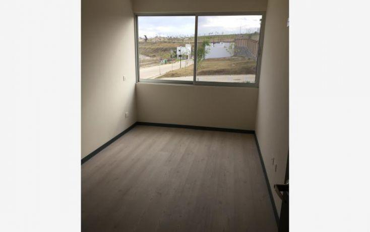 Foto de casa en venta en tepotlan 21, alta vista, san andrés cholula, puebla, 1760916 no 14