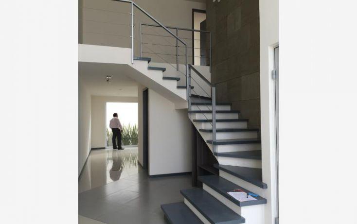 Foto de casa en venta en tepotlan 21, alta vista, san andrés cholula, puebla, 1760916 no 16