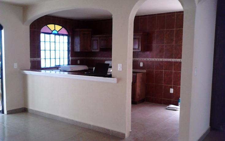 Foto de casa en venta en  , tepotzotl?n, tepotzotl?n, m?xico, 1240137 No. 01