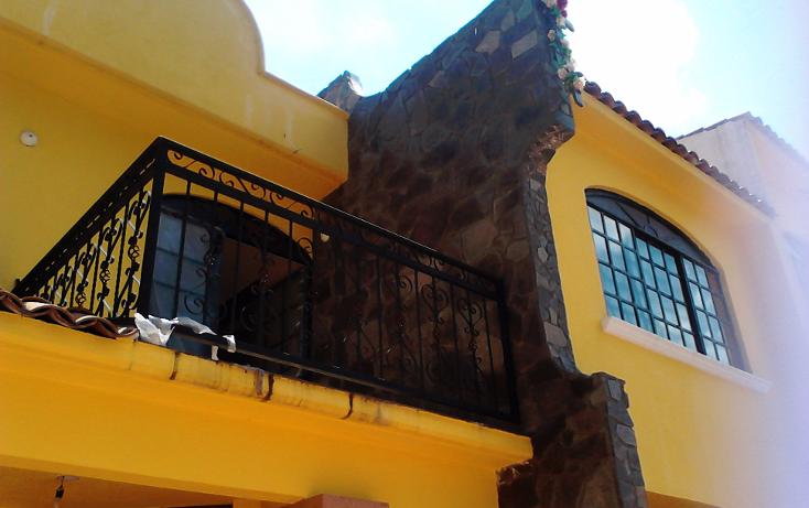 Foto de casa en venta en  , tepotzotl?n, tepotzotl?n, m?xico, 1240137 No. 04