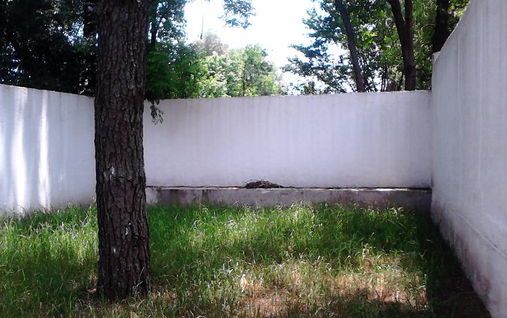 Foto de casa en venta en  , tepotzotl?n, tepotzotl?n, m?xico, 1240137 No. 08