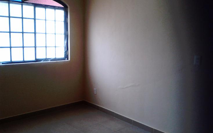 Foto de casa en venta en  , tepotzotl?n, tepotzotl?n, m?xico, 1240137 No. 11