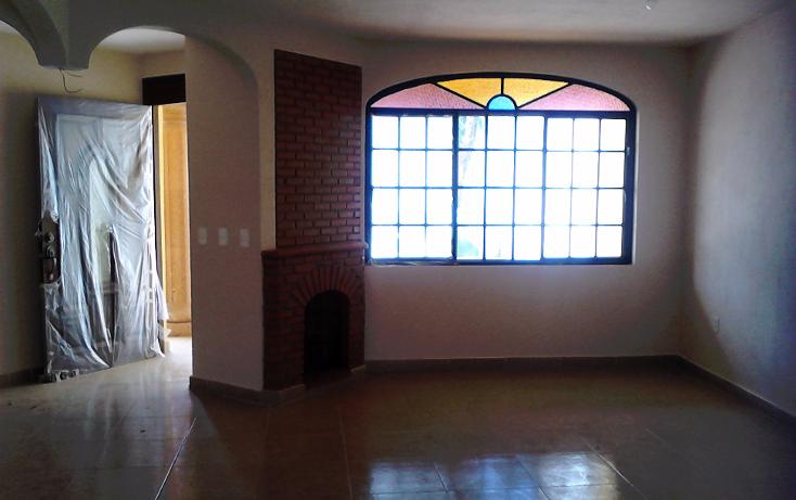 Foto de casa en venta en  , tepotzotl?n, tepotzotl?n, m?xico, 1240137 No. 14