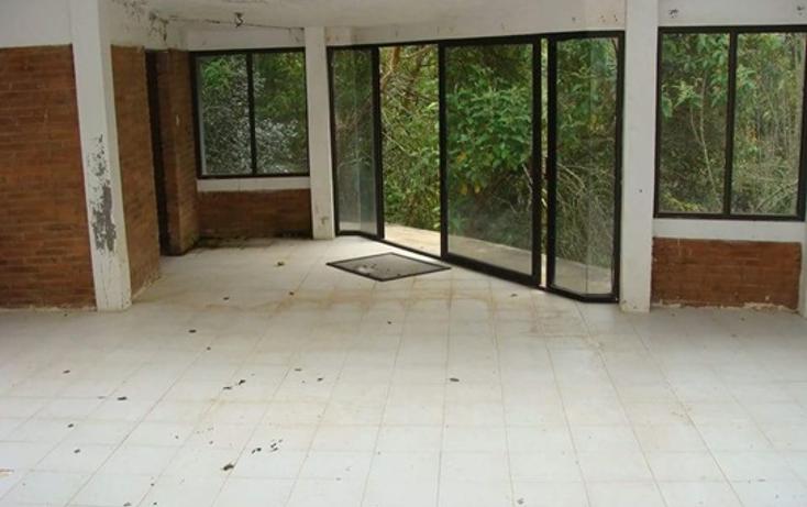 Foto de rancho en venta en  , tepoxcuautla, zacatl?n, puebla, 1343713 No. 06
